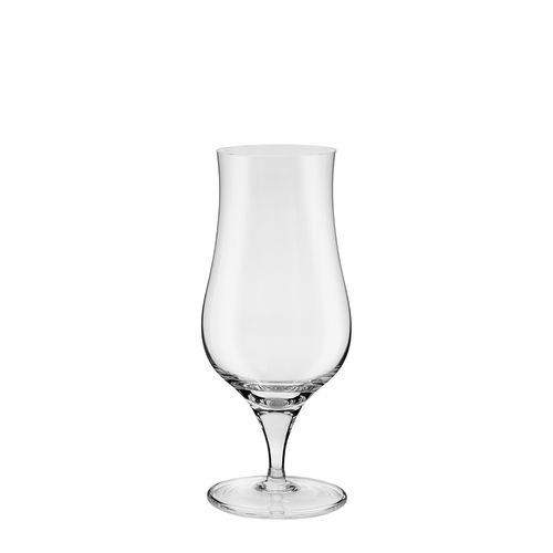 oxford-crystal-taca-cerveja-tulipa-00