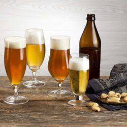 oxford-crystal-taca-cerveja-tulipa-02