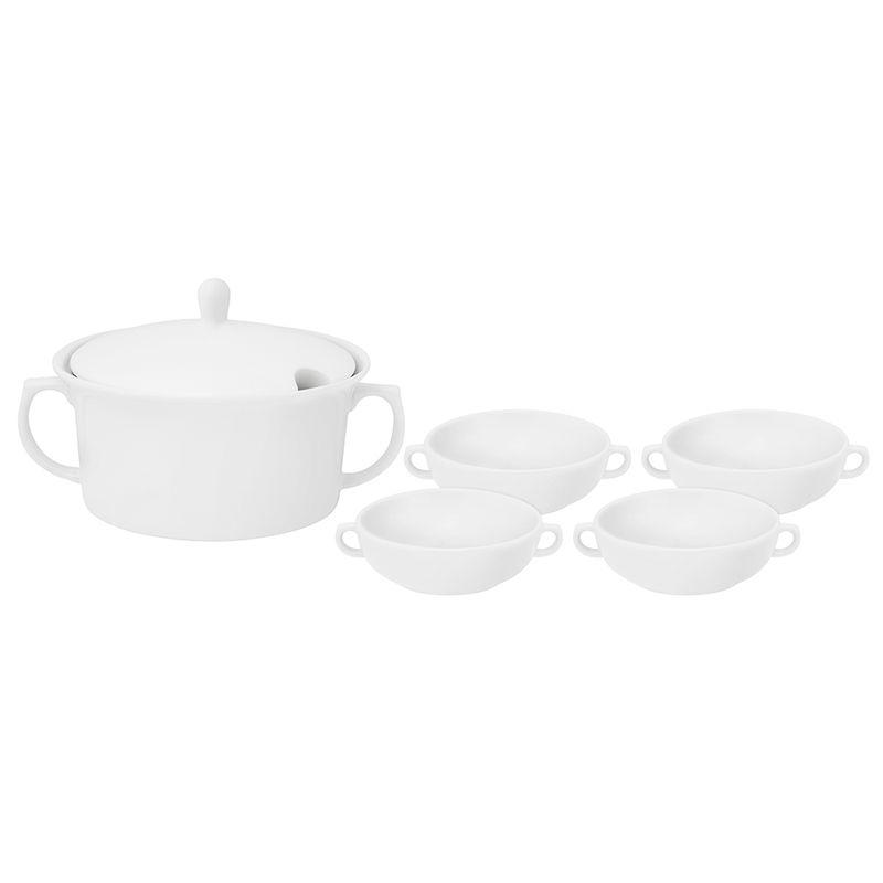 oxford-porcelanas-conjunto-sopa-aparelho-de-sopa-5-pecas-00