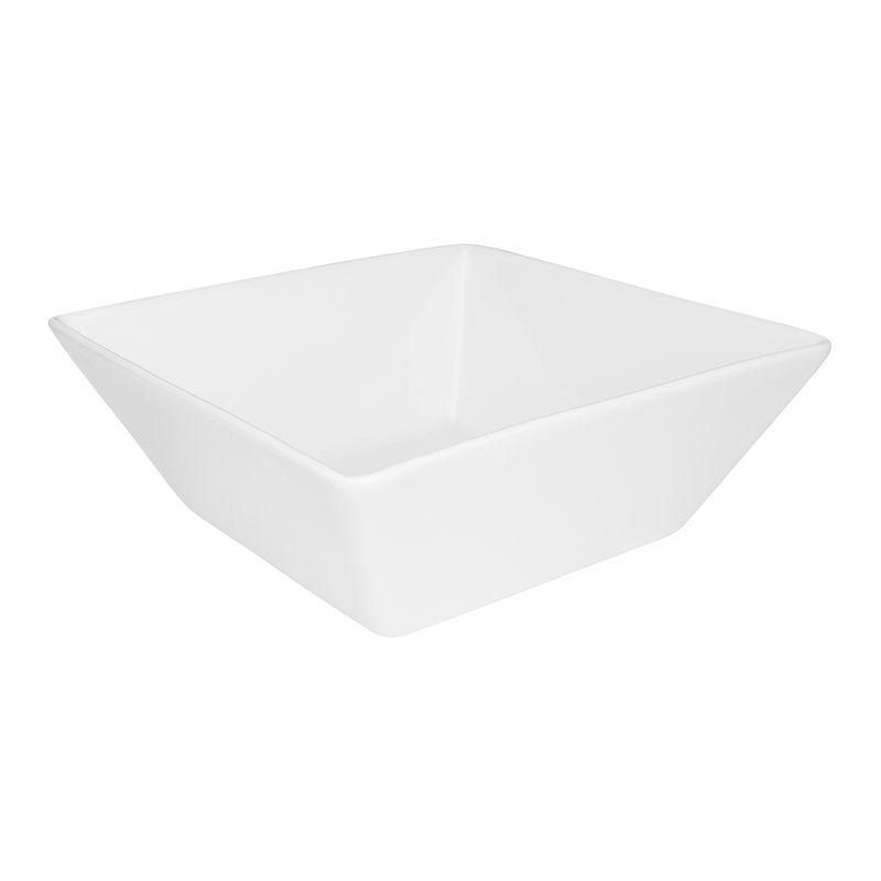 oxford-porcelanas-tigela-quartier-media-00