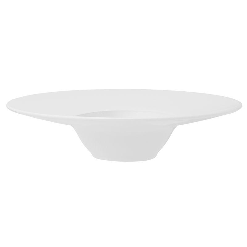 oxford-porcelanas-prato-entrada-00