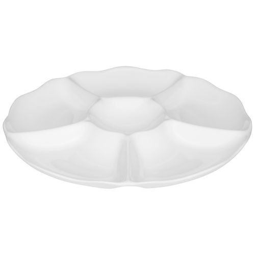 oxford-porcelanas-petisqueira-white-00