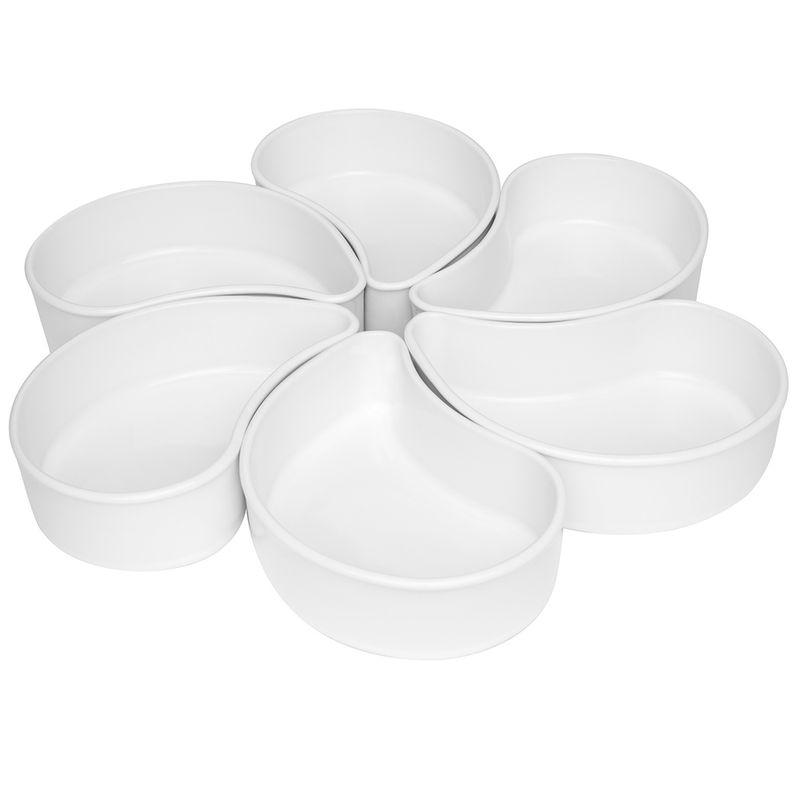 oxford-porcelanas-petisqueira-flower-white-6-pecas-00