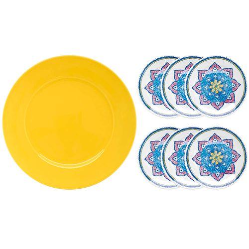 oxford-porcelanas-conjunto-bolo-harmony-7-pecas-00