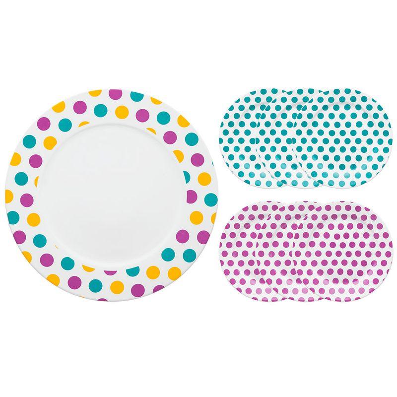 oxford-porcelanas-conjunto-bolo-dots-7-pecas-00