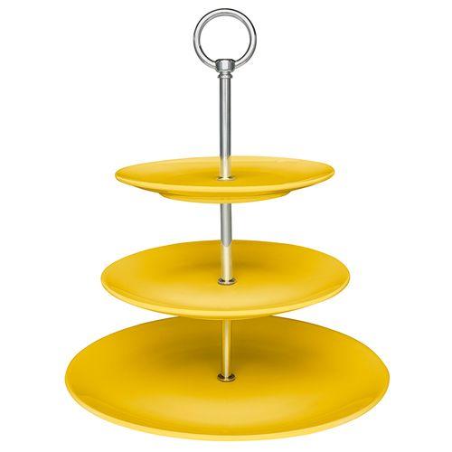 oxford-porcelanas-fruteira-coup-yellow-00