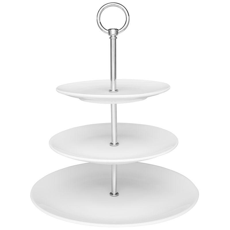 oxford-porcelanas-fruteira-coup-white-00