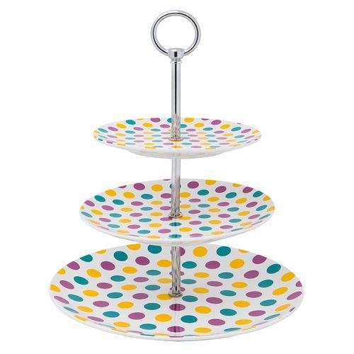 oxford-porcelanas-fruteira-coup-dots-00