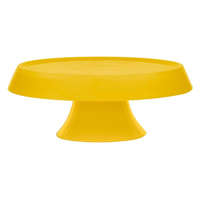 oxford-porcelanas-prato-bolo-tower-yellow-00