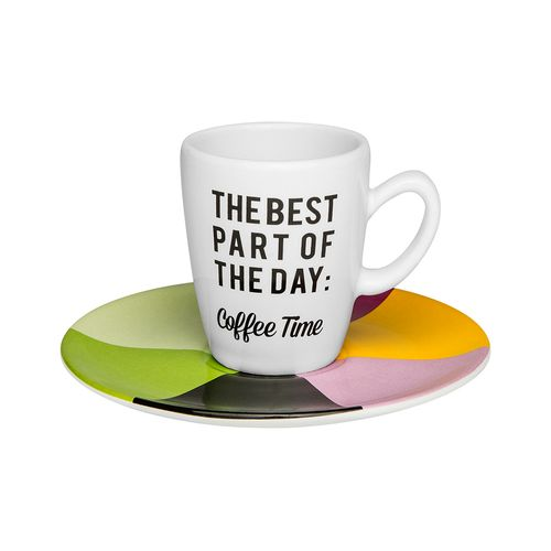 oxford-porcelanas-conjunto-cafe-expresso-coffee-time-6-pecas-00