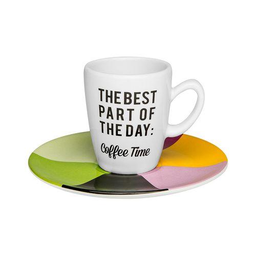 oxford-porcelanas-conjunto-cafe-expresso-coffee-time-6-pecas-00