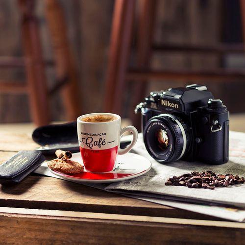 oxford-porcelanas-conjunto-cafe-expresso-cafeina-6-pecas-02