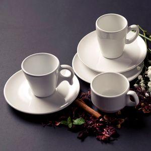 oxford-porcelanas-conjunto-cafe-expresso-white-6-pecas-01