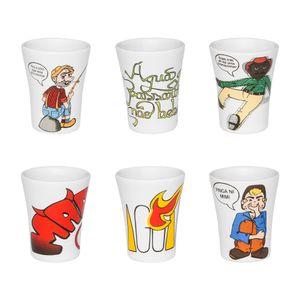 oxford-porcelanas-copo-tematico-conjunto-cachaca-00