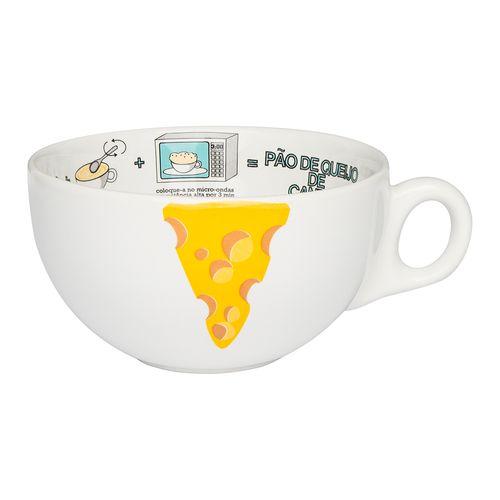 oxford-porcelanas-caneca-receita-pao-de-queijo-00