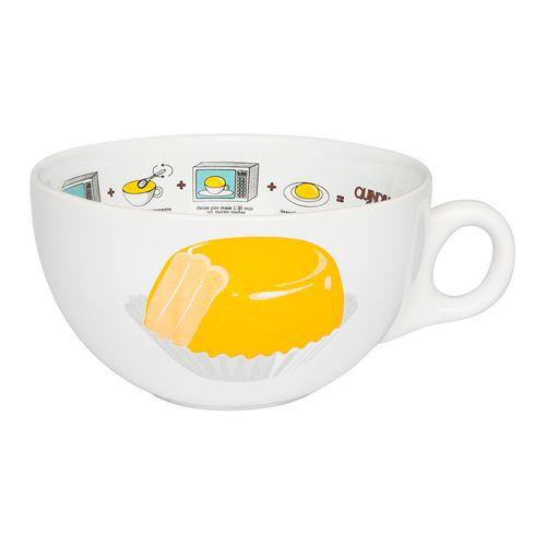 oxford-porcelanas-caneca-receita-quindim-00