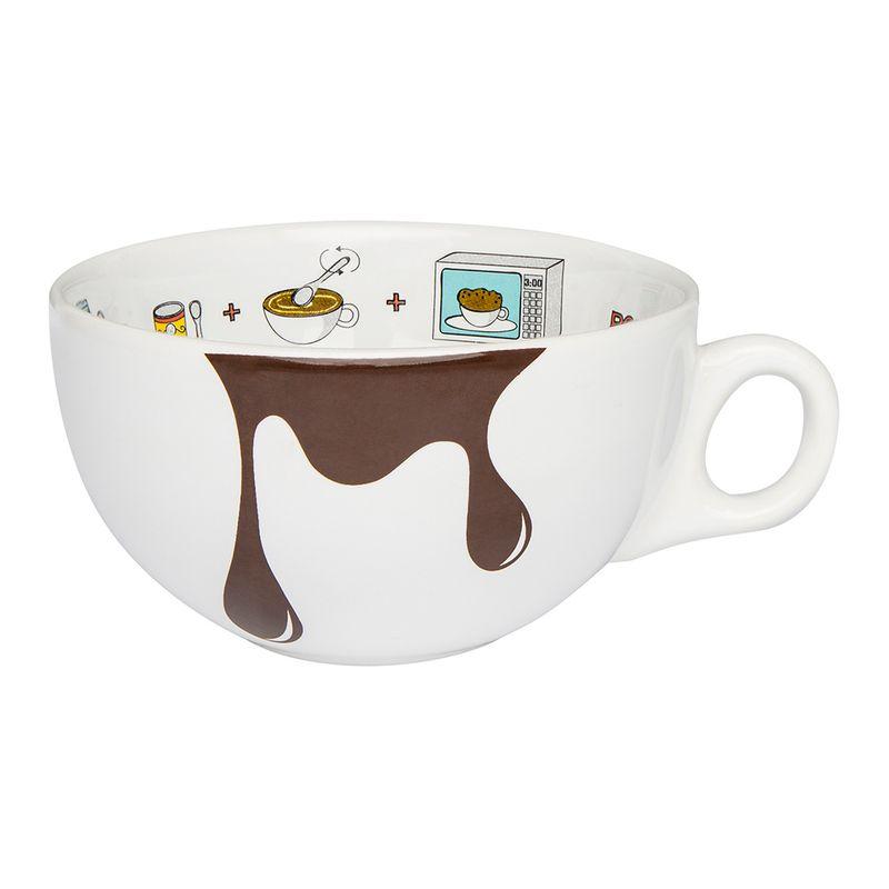 oxford-porcelanas-caneca-receita-bolo-00