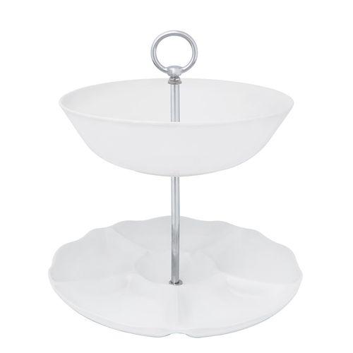 oxford-porcelanas-petisqueira-porta-petisco-white-0