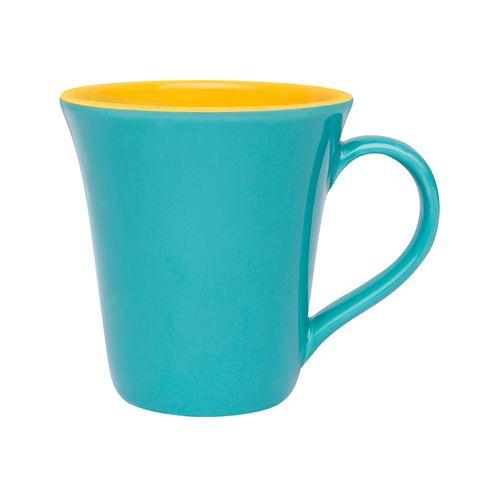oxford-daily-caneca-tulipa-bicolor-0236-00