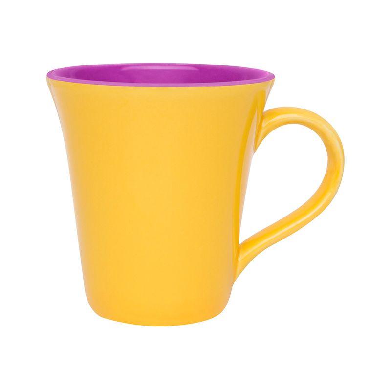 oxford-daily-caneca-tulipa-bicolor-0267-00