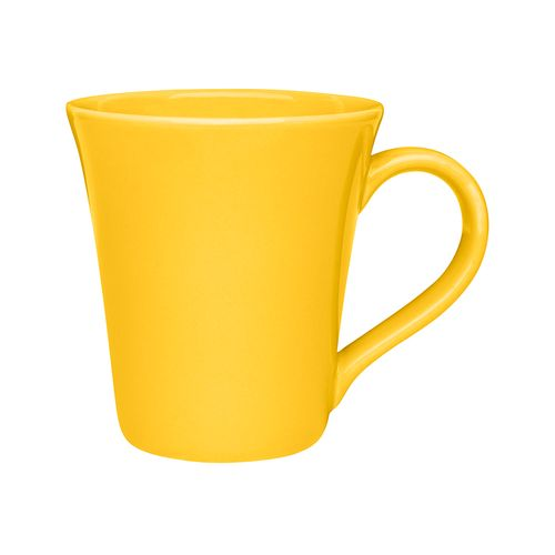 oxford-daily-caneca-tulipa-colorida-0654-00