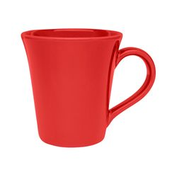 oxford-daily-caneca-tulipa-colorida-0760