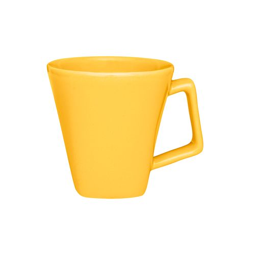 oxford-daily-caneca-quartier-mini-0654