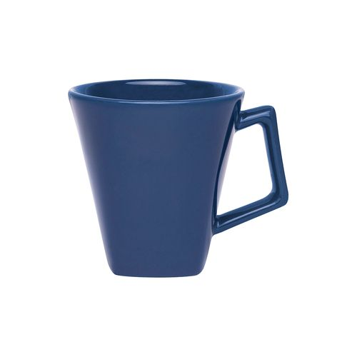 oxford-daily-caneca-quartier-mini-0684