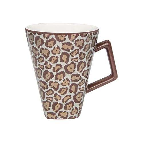 oxford-daily-caneca-quartier-savana-onca