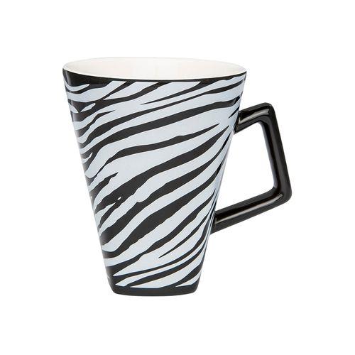 oxford-daily-caneca-quartier-savana-zebra
