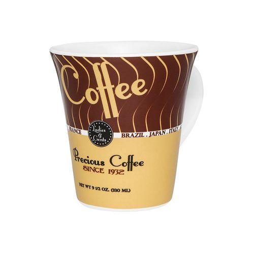 oxford-daily-caneca-tulipa-vintage-coffee-00