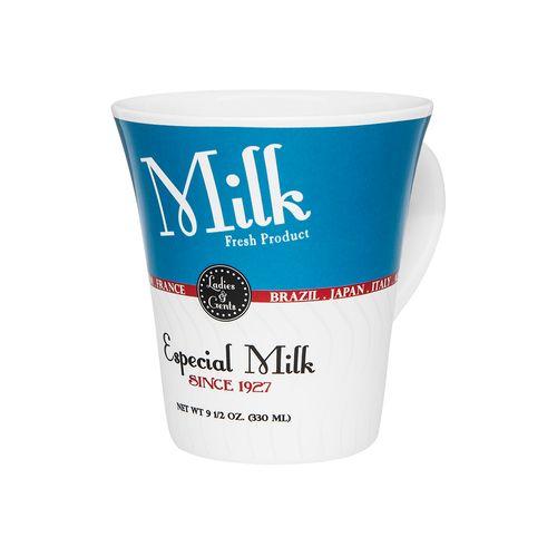 oxford-daily-caneca-tulipa-vintage-milk-00
