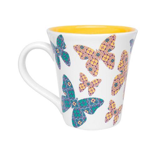 oxford-daily-caneca-tulipa-duo-borbolejo-00