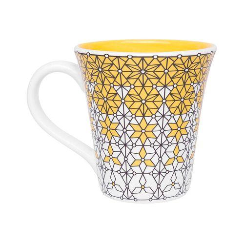 oxford-daily-caneca-tulipa-duo-colmeia-00