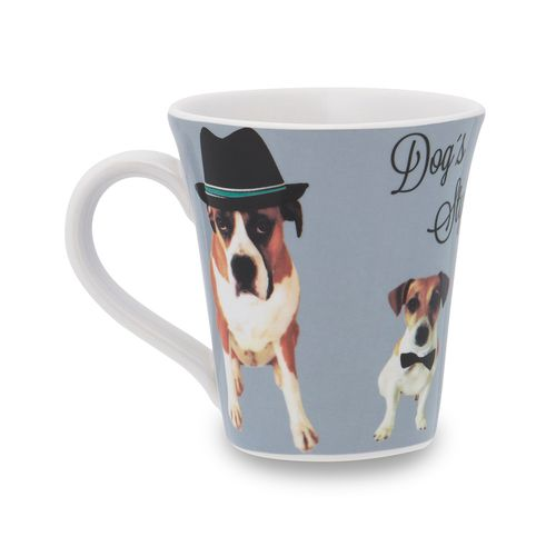oxford-daily-caneca-tulipa-pet-dogs-style-00