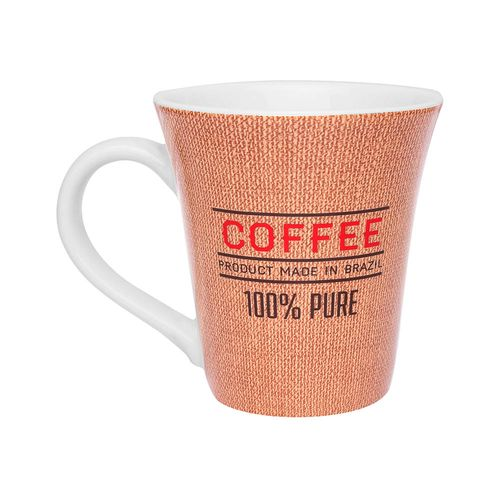 oxford-daily-caneca-tulipa-cafe-coffee-bag-00