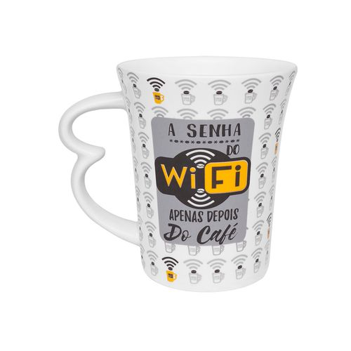 oxford-daily-caneca-easy-moments-wi-fi-00