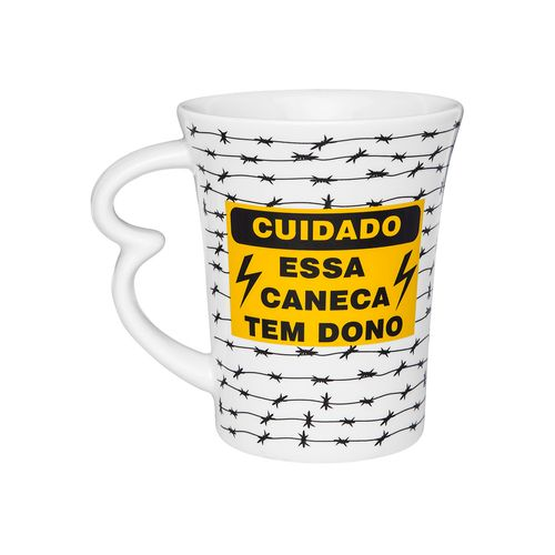 oxford-daily-caneca-easy-moments-caneca-particular-00