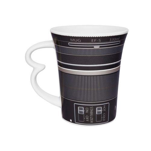 oxford-daily-caneca-easy-trends-photo-mug-00