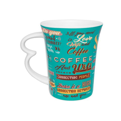 oxford-daily-caneca-easy-trends-on-coffee-line-00