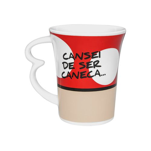 oxford-daily-caneca-easy-trends-up-00