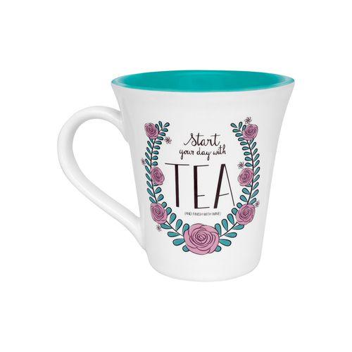oxford-daily-caneca-tulipa-drinks-tea-day-00