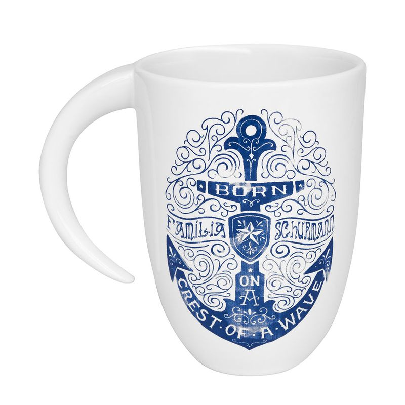 oxford-daily-caneca-fall-colecao-familia-schurmann-00