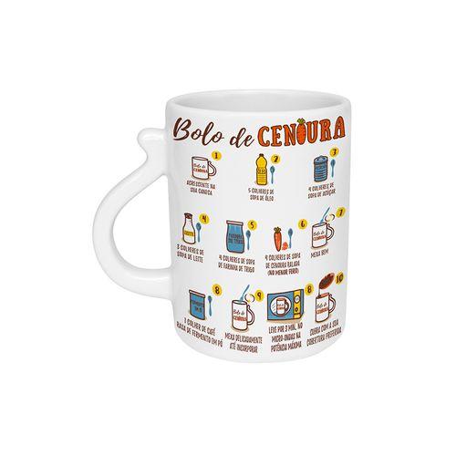 oxford-daily-caneca-joy-bolos-de-caneca-girafa-bolo-de-cenoura-01
