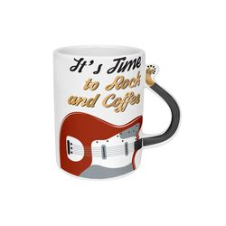 oxford-daily-caneca-joy-tematica-rock-and-coffee-00