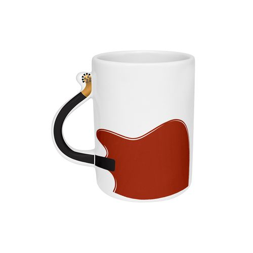 oxford-daily-caneca-joy-tematica-rock-and-coffee-01