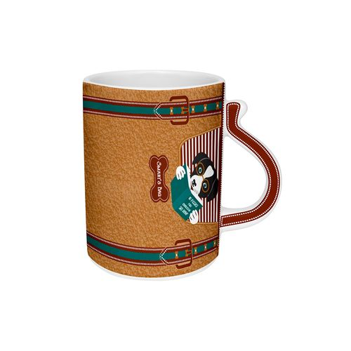oxford-daily-caneca-joy-tematica-smart-00