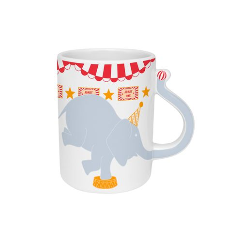 oxford-daily-caneca-joy-tematica-circus-00