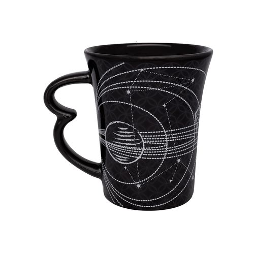 oxford-daily-caneca-easy-astral-lua-mistica-00