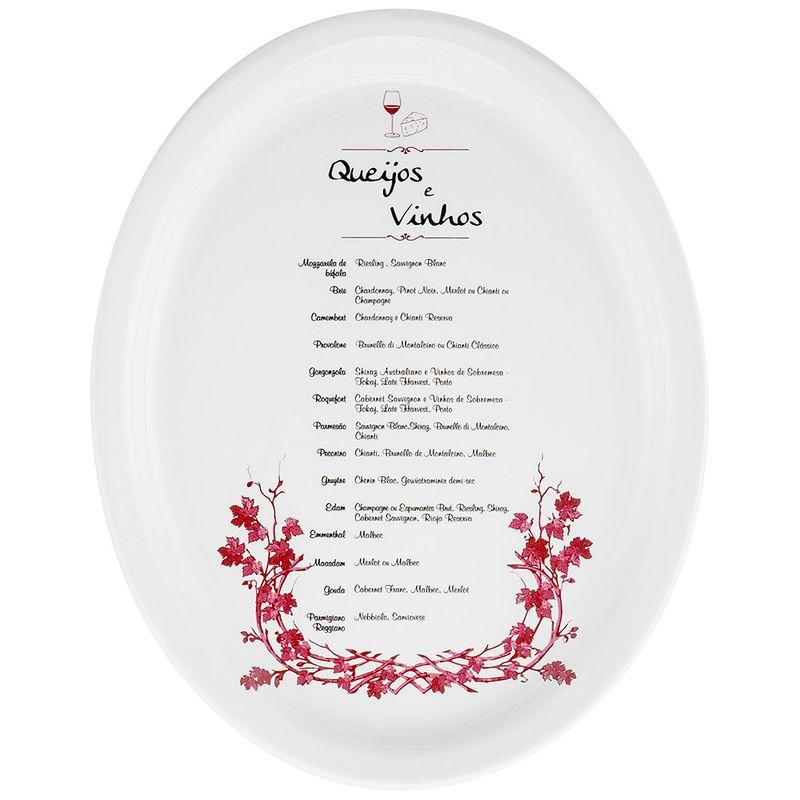 oxford-porcelanas-travessa-tematica-queijos-e-vinhos-00